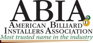 American Billiard Installers Association / Baton Rouge Pool Table Movers