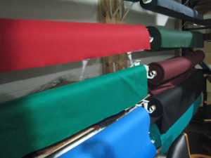 Baton Rouge pool table movers pool table cloth colors