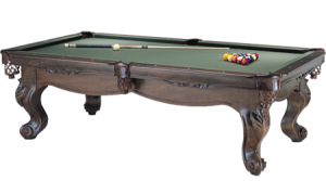 Baton Rouge Pool Table Movers, we provide pool table services and repairs.