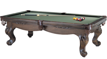 Pooltablesmall Baton Rouge Pool Table Movers - Pool table delivery service