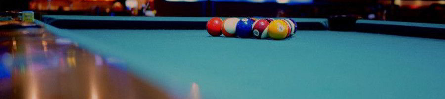 Merveilleux Baton Rouge Pool Table Moves Featured