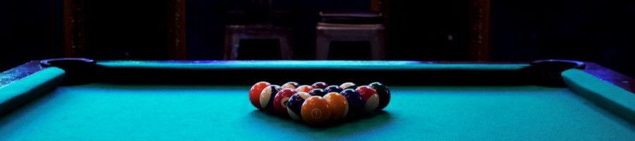 Baton Rouge Pool Table Room Sizes Featured