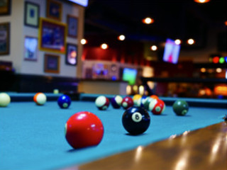 Pool tables for sale in Baton Rouge
