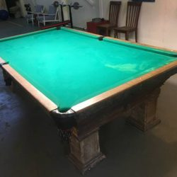 Snooker Table for Sale